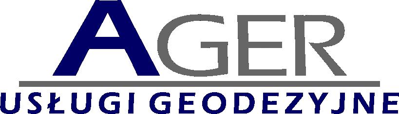 Ager Usługi Geodezyjne